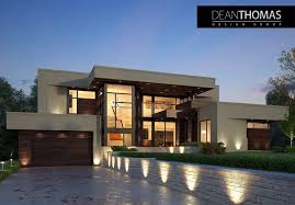 Home Concepts Design Calgary Dean Thomas Design Group