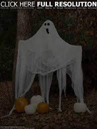 cheap halloween decorations skeleton decorations walmart com talking halloween decoration idolza