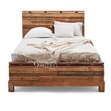 Contemporary Bedroom Furniture Canada Bedroom Superb Reclaimed Bedroom Furniture Reclaimed Wood