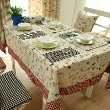 dining room tables nice glass dining table expandable round dining