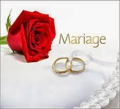mariage en islam actualité islamique la position de l islam au mariage