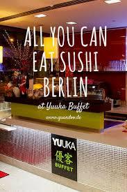 Esszimmer Berlin Friedrichshain 91 Besten Tach Berlin Restaurants Bilder Auf Pinterest Berlin