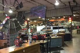 best antique shopping in texas first monday trade days dallas shopping review 10best experts and