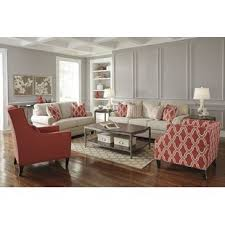 Living Room Sets With Sleeper Sofa Sleeper Sofa Living Room Sets You Ll Wayfair