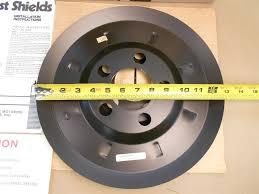 paint to match 1363 kleen wheels brake dust shields paint to match nissan 300zx