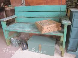 283 best do it yourself projects images on pinterest projects