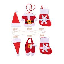 online get cheap fireplace christmas decoration aliexpress com