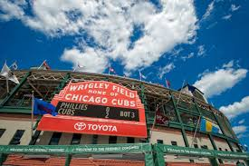 five homes for sale around wrigley field curbed chicago