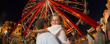family vacation ideas family getaways in maryland visit maryland