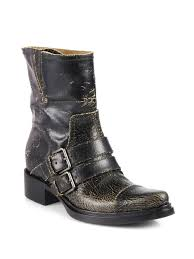 womens ugg motorcycle boots womens brown leather motorcycle boots with model minimalist
