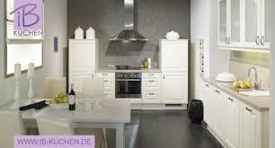 pino küche pino ib küchen markenküchen preiswert aus gütersloh