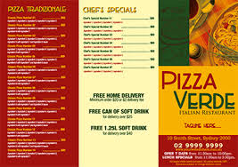 indian menu template takeout menu template free expin franklinfire co