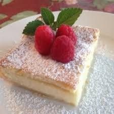 mexican tres leches cake pastel de 3 leches recipe allrecipes com