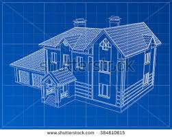 3d house plans stock images royalty free images u0026 vectors