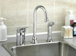 home depot kitchen sink faucets home depot kitchen faucets wall mount kitchen faucet industrial