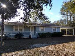 5496 Best Small House Images by Carriere Ms Real Estate Carriere Homes For Sale Realtor Com