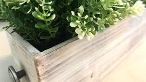 best indoor planter box pictures interior design ideas