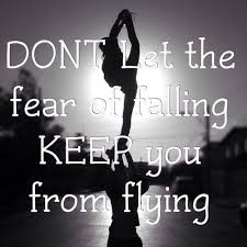 best 25 cheer quotes ideas on quotes