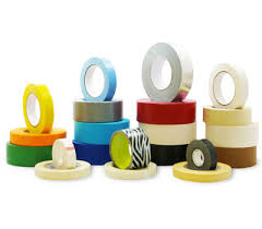 self adhesive self adhesive tape manufacturer self adhesive tape supplier trader