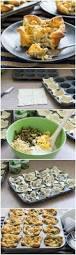 best 25 greenbean casserole crockpot ideas on pinterest