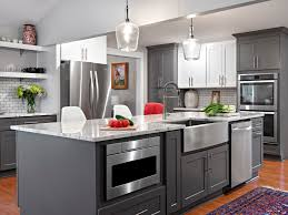gray shaker kitchen cabinets kitchen cabinet distributor nashville tn procraft cabinetry