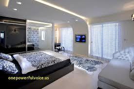 plafond chambre résultat supérieur lumiere plafond chambre beau 38 idées originales