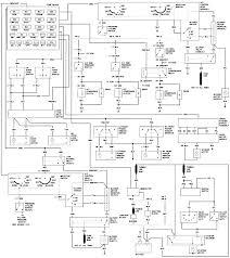 gm tbi resistor wire accel hei distributor wiring diagram amazing