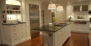 homemade kitchen island awaken buy kitchen doors tags kitchen cabinet replacement doors