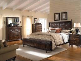 bed storage bench plans es diy foot of ikea magnus lind com