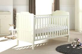 Changing Table Target Baby Cot Beds Vnill Nd Esily In Baby Cribs With Changing Table