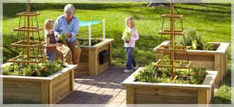 Raised Garden Bed Designs Wonderful Creative Raised Garden Beds Frugal Gardening Four
