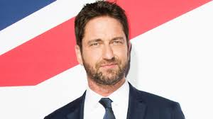 gerard butler hospitalized following motorcycle accident in los