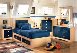 Coolest Bedroom Designs Cool Bedroom Decorating Ideas Cool Room Themes Dextiti Cool