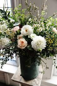 wedding flowers toronto berkeley church wedding flowers toronto flowers toronto event