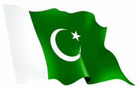 Best Pakistani Flags Wallpapers Pakistan Private Detective Background Investigation Pakistan