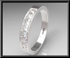 unique women s wedding bands diamond wedding bands womens wedding bands wedding ideas and