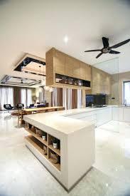 kraftmaid kitchen islands custom cabinet design tool kitchen speaker online