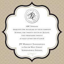 wedding invitations etiquette wedding invitations etiquette and exquisite mon amie events
