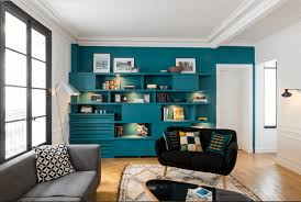 teal livingroom 16 living rooms with accent walls