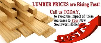 available plans custom homes in tx u0026 ar southwest homes