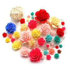 popular flower 3d nails buy cheap flower 3d nails lots from china