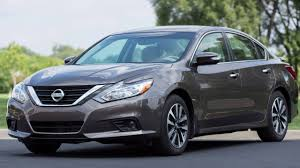 2017 nissan altima heater and air conditioner manual if so