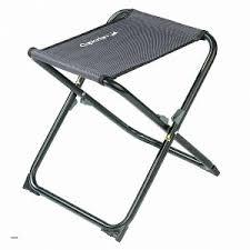 si e de plage pliant chaise de plage decathlon chaise de cing pas cher