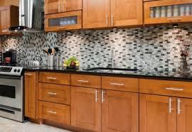 screwfix kitchen cabinets 100 installing kitchen cabinet knobs cabinets u0026 drawer