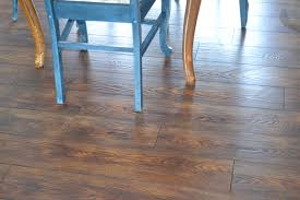 Best Way To Clean Laminate Floors Without Streaking Floor Design Way To Fake Wood Floors