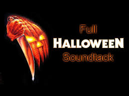 10 essential horror movie scores consequence of sound