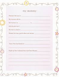 baby record book pepperpot molly s nursery baby record book baby girl baby