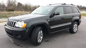 compass jeep 2009 awesome jeep compass vs jeep cherokee design and style bernspark