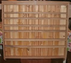 kitchen cabinet spice rack organizer spice rack spice rack pinterest hickory kitchen kitchen