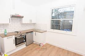 coolcribs co uk property details